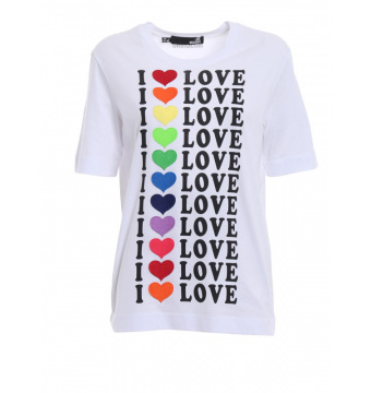 love-moschino-t-shirts-multicolour-heart-patches-t-shirt-00000127602f00s011