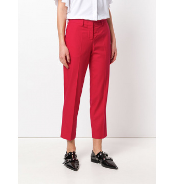 unparalleled_p00_love_moschino_classic_slim_chinos_womens_tailored_trousers_online_sale_wp92083s2997_3